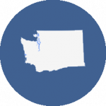 Washington User Group Icon