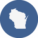 Wisconsin User Group Icon