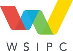 WSIPC Logo
